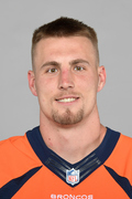 Photo of Jeff Heuerman