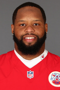 Photo of Anthony Hitchens