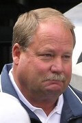 Photo of Mike Holmgren