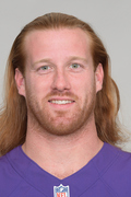 Photo of Hayden Hurst