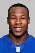 Photo of Duke Ihenacho