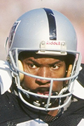 Photo of Bo Jackson