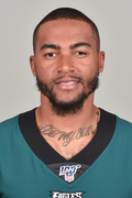 Photo of DeSean Jackson