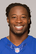 Photo of Janoris Jenkins