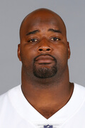 Photo of Datone Jones