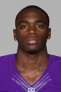 Photo of Jayron Kearse