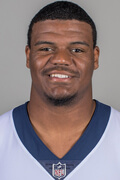 Photo of Micah Kiser