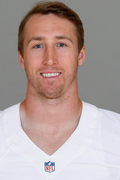 Photo of Sean Lee