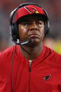 Photo of Byron Leftwich