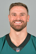 Photo of Chris Long