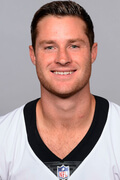 Photo of Wil Lutz