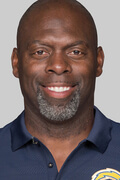 Photo of Anthony Lynn