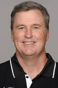 Photo of Doug Marrone