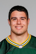 Photo of Blake Martinez