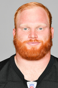Photo of Tyler Matakevich