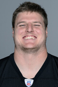 Photo of Jake McGee