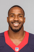 Photo of Lamar Miller