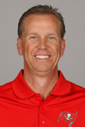Photo of Todd Monken