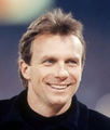 Photo of Joe Montana