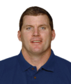 Photo of Mike Munchak