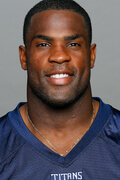 Photo of DeMarco Murray