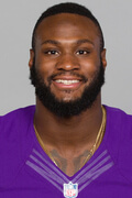 Photo of Latavius Murray