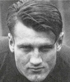 Photo of Bronko Nagurski