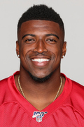 Photo of Keanu Neal