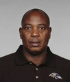 Photo of Ozzie Newsome