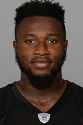 Photo of Yannick Ngakoue
