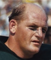 Photo of Ray Nitschke