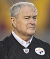 Photo of Chuck Noll