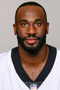 Photo of Alex Okafor