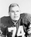 Photo of Merlin Olsen