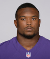 Photo of Zach Orr