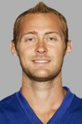 Photo of Curtis Painter