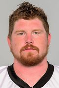 Photo of Matt Paradis