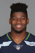 Photo of Rashaad Penny