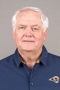 Photo of Wade Phillips