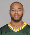 Photo of Andrew Quarless