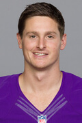 Photo of Ryan Quigley