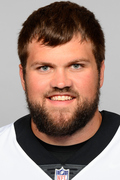 Photo of Ryan Ramczyk