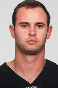 Photo of Hunter Renfrow
