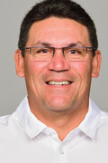 Photo of Ron Rivera