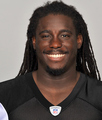 Photo of Denard Robinson