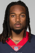 Photo of Bradley Roby