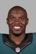 Photo of DeMeco Ryans