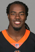 Photo of Josh Shaw