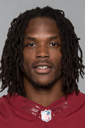 Photo of Cam Sims