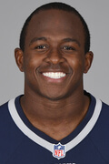 Photo of Matthew Slater